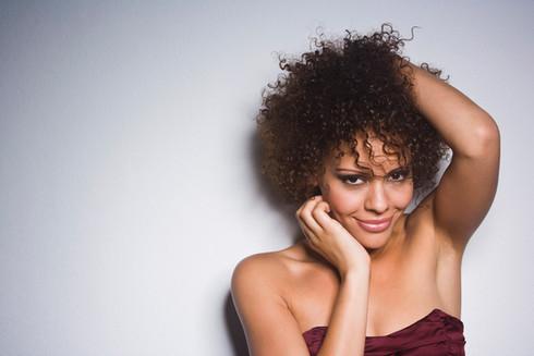 Promo image for models