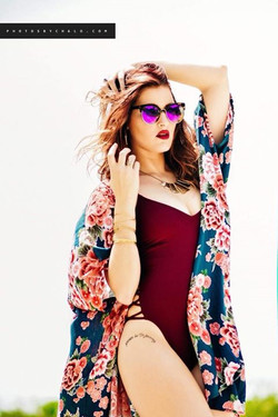 Stylist_ Laurel Mona