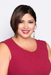Jos Profile Pic.jpg