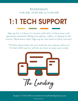 Tech Support revised 6.10.21.jpg