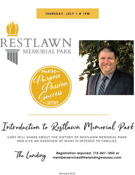 July Restlawn Revised 6.10.21.jpg