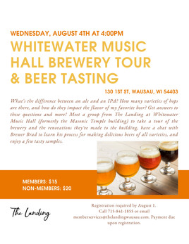 whitewater music hall brewery tour and beer tasting (1).jpg