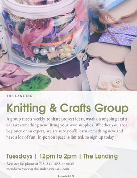 Knitting and Crafts revised 6.10.21.jpg