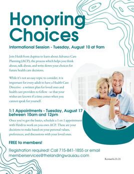August Honoring Choices.jpg
