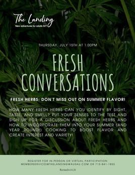 Fresh Conversations revised 6.11.21.jpg