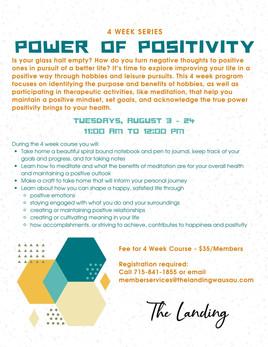 Power of Positivity.jpg