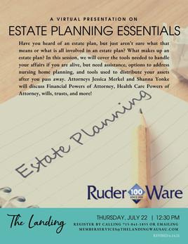 Estate Planning Essentials .jpg