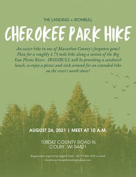 cherokee park hike.jpg