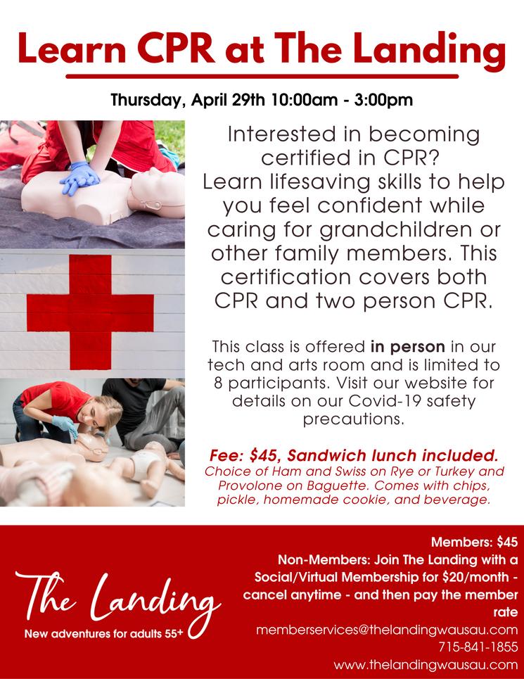 CPR April.png