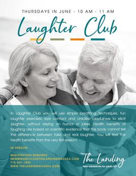 Laughter Club.jpg