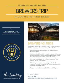 brewers trip flyer.jpg