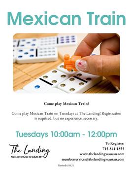 Mexican Train.jpg