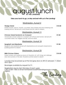 August Lunch  Menu (1).jpg