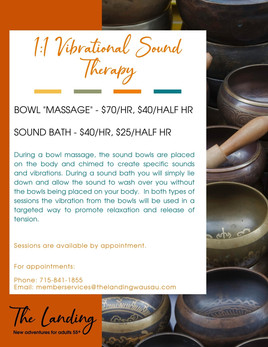 11 Vibrational Sound.jpg
