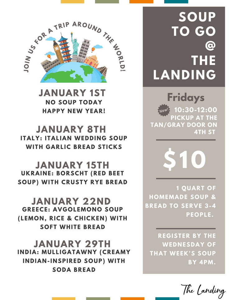 January Soup to go @ The Landing (1).jpg
