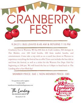 cranberry fest.jpg
