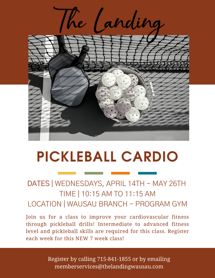 pickleball cardio.png