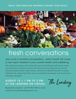 Fresh Conversations (1).jpg