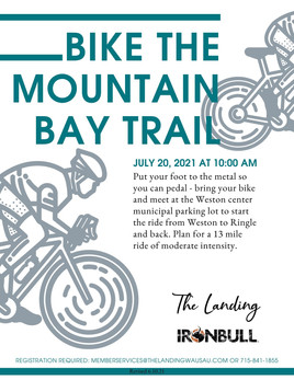 Bike Mountain Bay Trail 7.20.21.jpg