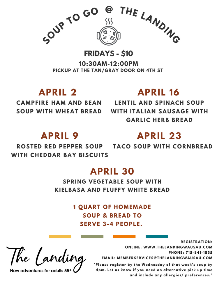 April Soup to go @ The Landing.png