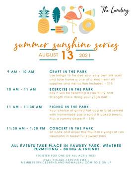 summer sunshine series - august 13.jpg