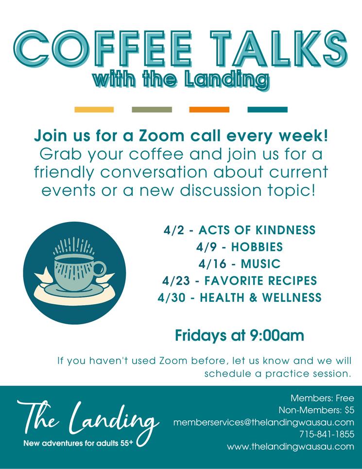 Coffee Talks - April.png