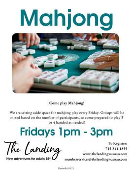 Mahjong revised 6.10.21.jpg