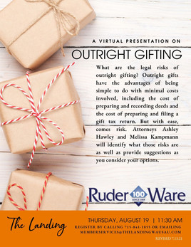 Ruder Ware - Outright Gifting (1).jpg