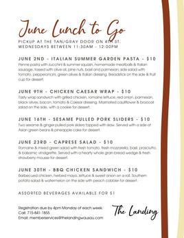 June Lunch to Go (1).jpg