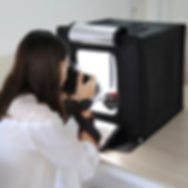 40cm-mini-estudio-fotografico-portatil-b