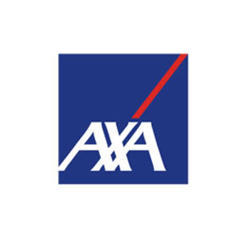 Logo-AXA-1.jpg