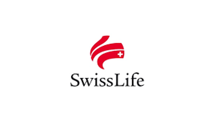 logo Suiss Life.png