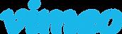 2560px-Vimeo_Logo.svg.png