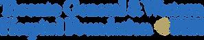 TGWHF Logo.png