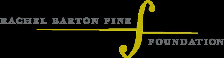 RBPF-logo-retina.png