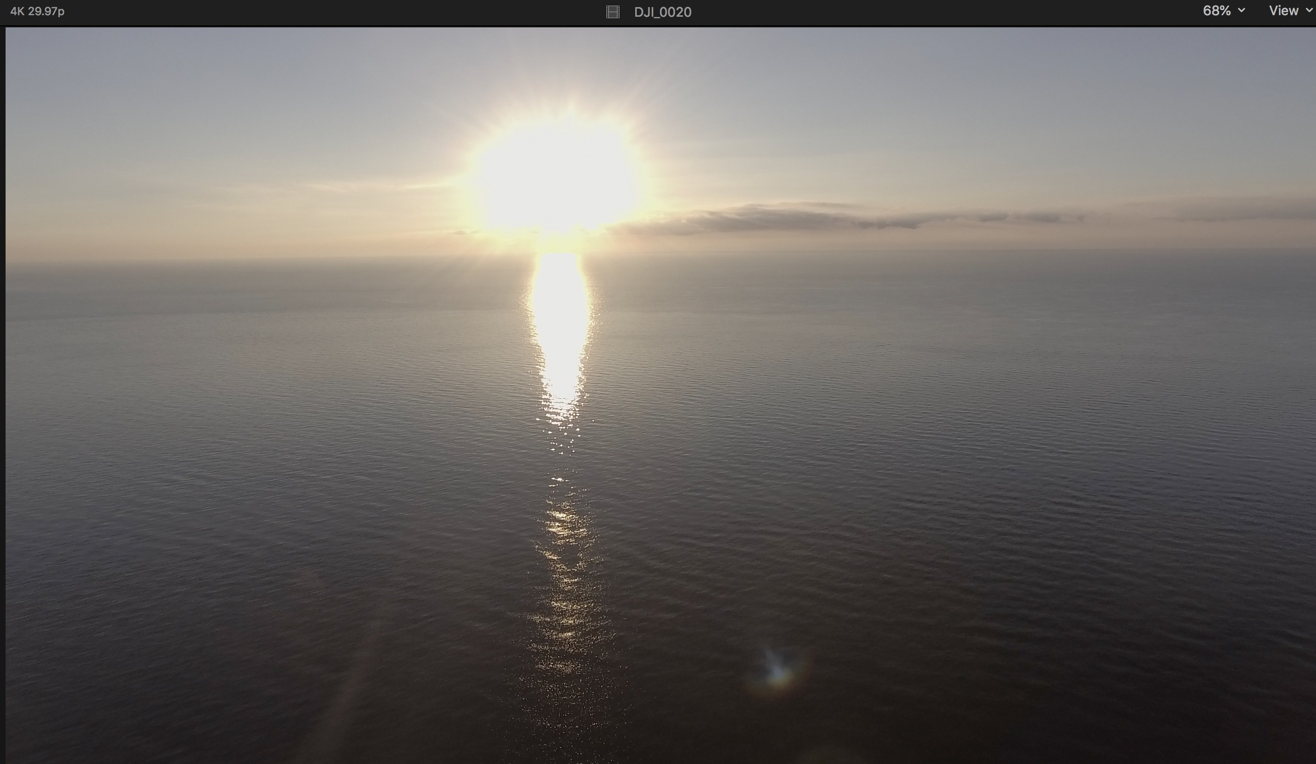 Screen Shot 2018-09-26 at 7.09.57 PM