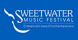 Sweetwater Logo.png