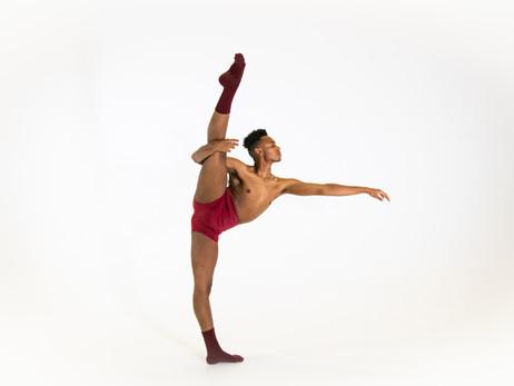 Zach Williams Danceshot.jpg