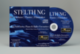 CD mockup 2.png