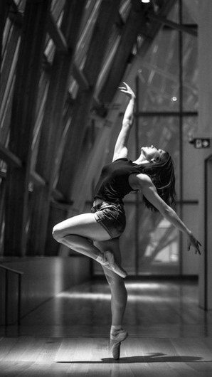 Jarvi Black and White Ballet.jpg