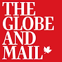 Globe & Mail Logo.png