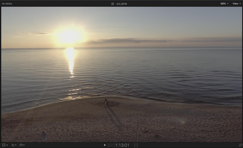 Screen Shot 2018-09-26 at 7.30.41 PM
