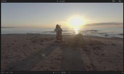 Screen Shot 2018-09-26 at 7.11.10 PM