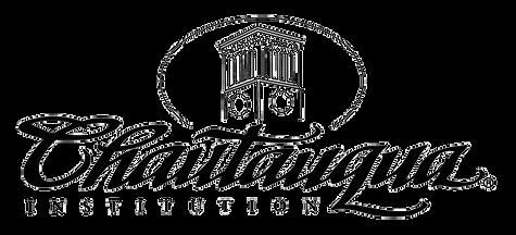 Chautauqua-Logo.png