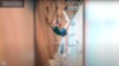 Screen Shot 2020-06-11 at 6.38.43 PM.JPG