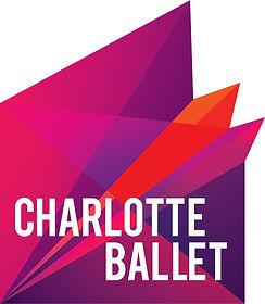 charlotte_ballet_logo_small.jpg