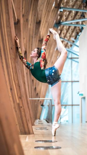 Jarvi Colour Ballet.jpg