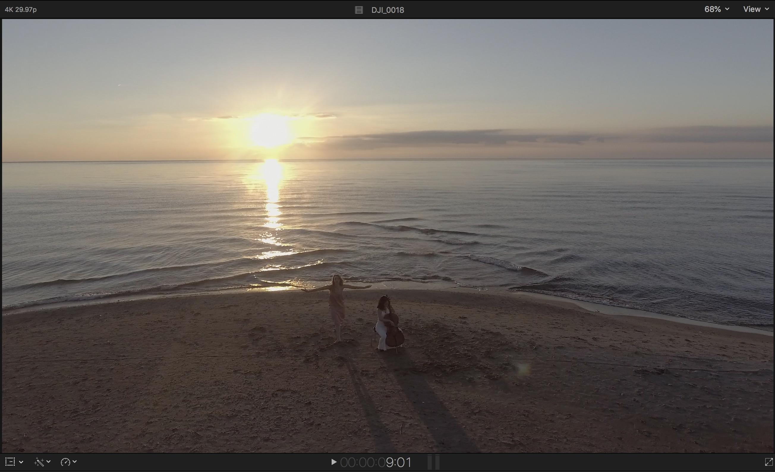 Screen Shot 2018-09-26 at 7.10.57 PM