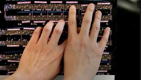 braille-music-667x382.jpg