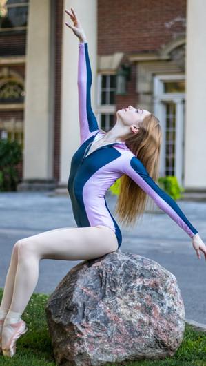 Mia Steedle Ballet.jpg